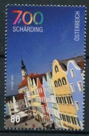 Oostenrijk, michel 3272, xx