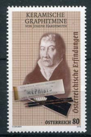 Oostenrijk, michel 3182, xx