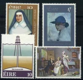 Ierland, michel 380/83, xx