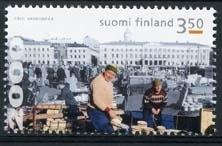 Finland, michel 1510 , xx