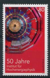 Oostenrijk, michel 3293, xx