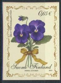 Finland, michel 1646, xx