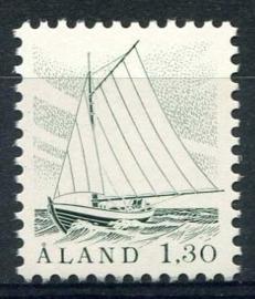 Aland, michel 14, xx