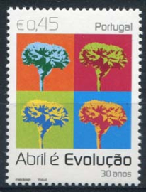Portugal, michel 2805, xx