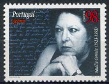 Azoren, michel 456 A, xx