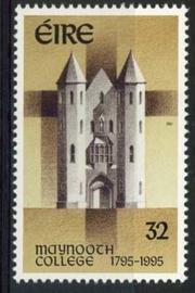 Ierland, michel 905, xx