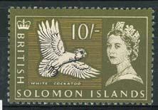 Solomon, michel 126, xx