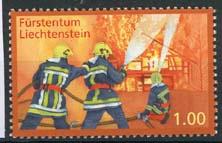 Liechtenstein, michel 1472, xx