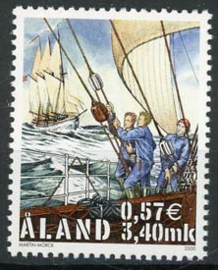 Aland, michel 177, xx