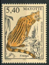 Mayotte, michel 69, xx