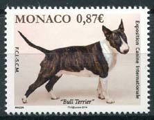 Monaco, michel 3171, xx