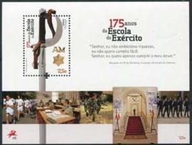 Portugal, michel blok 326, xx