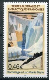 Antarctica Fr., micherl 503, xx