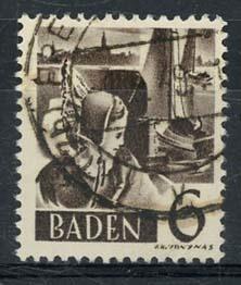 Baden, michel 31, o