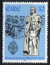 Ierland, michel 871, xx