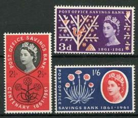 Engeland, michel 343/45, xx