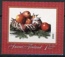 Finland, michel 1678, xx