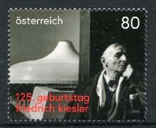 Oostenrijk, michel 3230, xx
