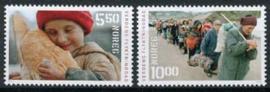 Noorwegen, michel 1469/70, xx