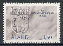 Aland, michel 65, xx