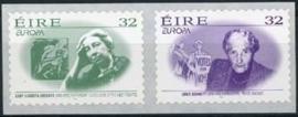 Ierland, michel 942.43, xx