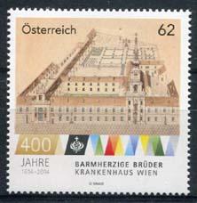 Oostenrijk, michel 3121, xx