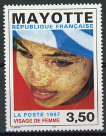 Mayotte, michel 39, xx