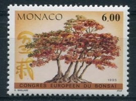Monaco, michel 2219, xx