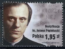 Polen, michel 4486, xx