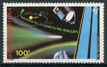 Wallis & F., michel 499, xx