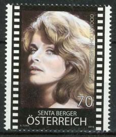 Oostenrijk, michel 3057, xx