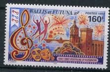 Wallis, michel 720, xx