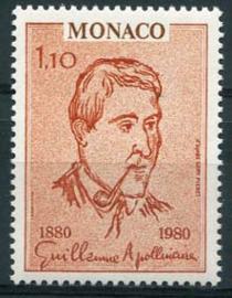 Monaco, michel 1425, xx