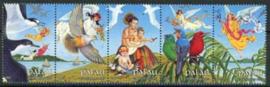 Palau, michel 338/42, xx