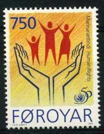 Faroer, michel 340, xx