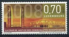 Luxemburg, michel 1817, xx