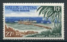 Wallis & F., michel 208, xx