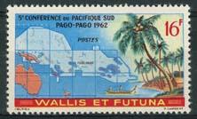 Wallis , michel 192, xx