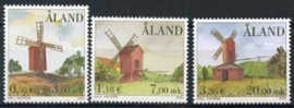 Aland , michel 192/94 , xx