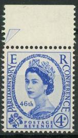 Engeland, michel 302, xx