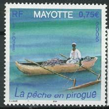 Mayotte, michel 180, xx