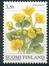 Finland, michel 1524, xx