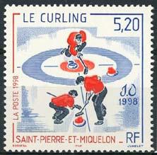 St.Pierre, michel 752, xx