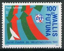 Wallis & F. michel 552, xx