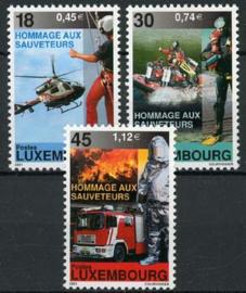 Luxemburg, michel 1532/34, xx