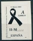 Spanje, michel 3943, xx