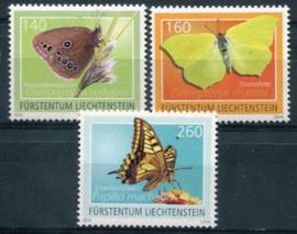 Liechtenstein, michel 1557/59, xx