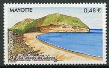 Mayotte, michel 184, xx
