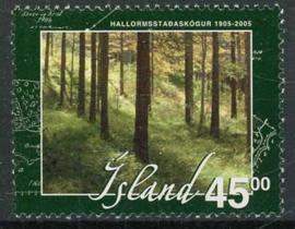 IJsland, michel 1084, xx