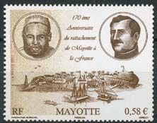 Mayotte, michel 247, xx